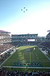 2005 Army-Navy Game at Lincoln Financial Field.jpg