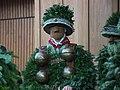 2006-01-13 16-37-28. Silversterkäuse in Urnäsch.jpg