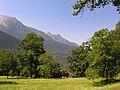 2006-07-20 10-14-43 Switzerland Graubunden Castasegna.jpg