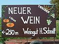 2006-Dirmstein-Neuer-Wein.jpg