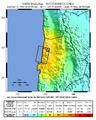 2007 14 Nov Chile earthquake.png