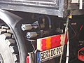 2007 Dakkar Rally (39565362981).jpg