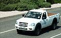 2007 Ford Ranger Regular Cab 2.5L D.jpg