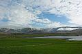 2008-05-15 18 17 17 Iceland-Reynivellir.jpg