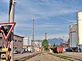 2008.05.11.Werk Donawitz mit Reiting.jpg