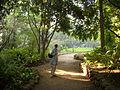 2008 01 Osho Park, Pune, India.jpg