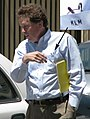 2008 08 10 Kendrick Moxon shirt initials.jpg