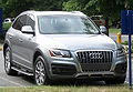 2009 Audi Q5 -- 08-17-2009.jpg
