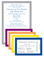 2009 presidential inaugural tickets.PNG