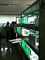 2010년 7월 29일 경기도 용인시 한국소방산업기술원 제16기 소방간부후보생 방문 사진 019 최광모 Kwangmo's iPhone.jpg
