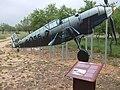 2010-04-30-Camp-d'Aviació-de-la-Sénia.jpg