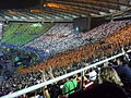 2010-10-08 U2 Live at Stadio Olimpico Rome 3.jpg