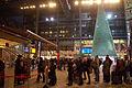 2010-12-19-berlin-hauptbahnhof-by-RalfR-03.jpg