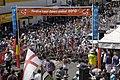 2010 0120 Tour Down Under (19927303066).jpg