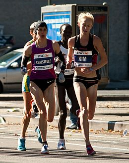 2010 NYC Marathon - Smith Daunay.jpg