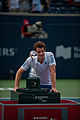 2010 Rogers Cup Men's Champion (4).jpg