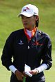 2010 Women's British Open – Choi Na Yeon (8).jpg