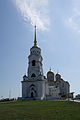 2011-08-14 Владимир. Успенский собор (4).jpg