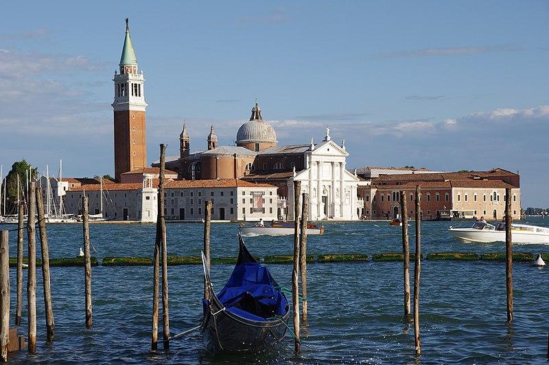 File:20110723 Venice San Giorgio Maggiore 5117.jpg