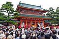 20111023 Jidai 0061.jpg