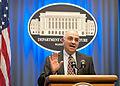 20111215-OSEC-RBN-8828 - Flickr - USDAgov.jpg