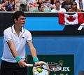 2011 Australian Open IMG 6649 2 (5444190653).jpg