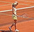 2011 French Open Maria Sharapova.jpg