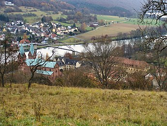 2011 Maintal 092 Kloster Neustadt am Main.jpg