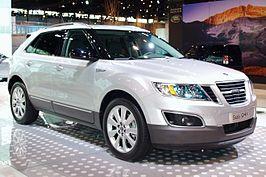 Land Rover Staten Island