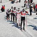 2011 Swiss cross-country skiing championships - Duathlon.jpg