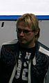 2011 WFSC 051 Maxim Staviski.JPG