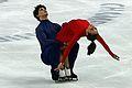 2011 WFSC 6d 490 Vanessa Crone Paul Poirier.JPG