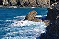2012-01-17 13-00-43 Spain Canarias Ajuy.jpg