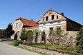 2012-04 Ściborzyce Wielkie 14.jpg