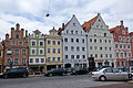 2012-10-06 Landshut 044 Altstadt (8062255630).jpg