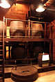2012-Havanna Rum Museum 08 anagoria.JPG