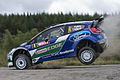 2012-rally-great-britain-by-2eight dsc6610.jpg