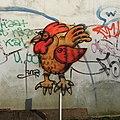 20120413 Graffiti Hereweg 97 Groningen NL.jpg