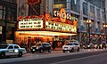 20120825 Dwyane Wade's talent search at Chicago Theatre (cropped).JPG
