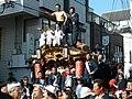 2012Danjiri (5).JPG