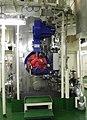 2012 02 20 Hilfskessel 2 DSCI7623.JPG