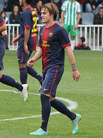 2012 2013 - Patric Gabarrón.jpg