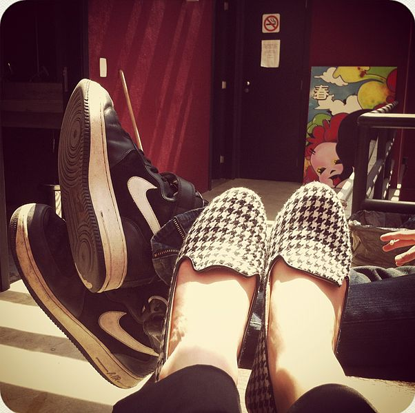 File:2012 Couples shoes.jpg