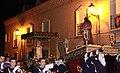 2012 Jueves Santo.jpg