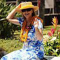 2012 King Kamehameha Parade (7435776894).jpg