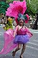 2012 NYC Pride Parade 07.jpg