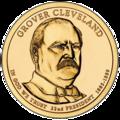 2012 Pres $1 Cleveland1 unc.png