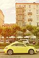 2012 Volkswagen New Beetle (7376155114).jpg