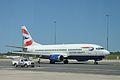 2013-02-22 11-30-17 South Africa Kwa Zulu Natal Tongaat King Shaka International Airport.JPG
