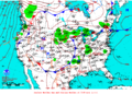 2013-05-21 Surface Weather Map NOAA.png